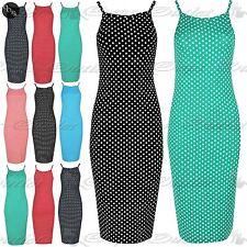 Viscose Square Neck Wiggle, Pencil Dresses for Women