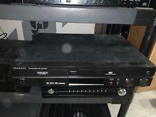 Samsung DVD Recorder DVD-r325