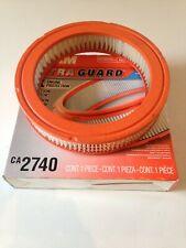 Fram CA2740 Air Filter fits FA719 42349 A40016 PZA110 AF807 AF307 2349 AF1777