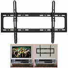 TV Wall Bracket Mount PLASMA LED LCD 3D 20 26 28 30 32 37 40 42 46 47 48 50