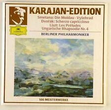 CD-Smetana-Moldavia * Vyšehrad/scherzo CAPRICCIOSO-a4870