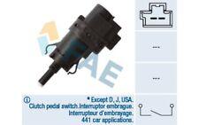 FAE Interruptor luces freno Para VOLVO S40 FORD FIESTA FOCUS 24847