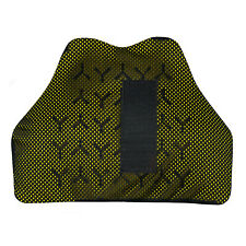 Knox Micro-Lock Womens Chest Upgrade for Urbane Pro and others