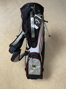 Pine Valley Callaway Golf Bag