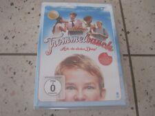 Trommelbauch [DVD] Komödie Neu OVP - Top ++++++
