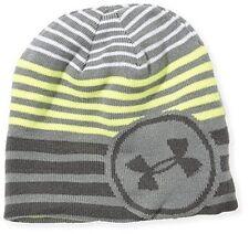 95f2a649e8b28 Boys  Under armour Hats for sale