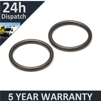 Adey Magnaclean Pro 2 Seal Replacement Top O Ring Washer Filter Washer Service