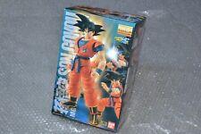 Goku - Bandai -  MG 1/8 FIGURE-RISE - Dragon Ball Z
