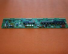 """5 Ysus Per Samsung PE51H4500 51"""" TV al Plasma LJ41-10352A LJ92-02027A AA3"""