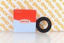 12014824B CORTECO 29.8 X 52 X 10 X 13.5 OIL SEAL ALFA ROMEO, FIAT, LANCIA, SEAT