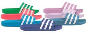 Adidas Adilette Aqua Slide Damen Badeschuhe Sandals