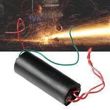 Ultra-high Inverter Arc Generator 400000V Pulsed High Voltage Ignition Coil  Bи