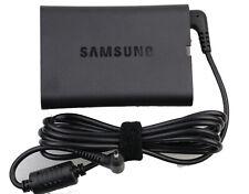 Original Samsung 9 NP900X3C NP900X3C-A01AU AC Adapter Charger 19V 2.1A 40W PSU