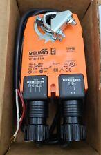 Belimo Tf120 S Us Pneumatic Actuator