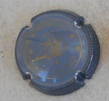 Capsule de champagne Mignon Pierre N°26a An 2000
