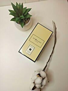 Jo malone mimosa & cardamom 100ml 3.4 fl.oz best quality, new in box, SALE!!!