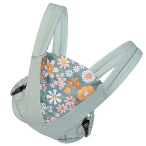 1Pc Baby Carrier Safe Nice Gift Holder Carrying Seat Baby Sling