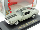 Road Signature Yat Ming 94243 Shelby GT 500 KR 1968 1:43 OVP 1604-04-68
