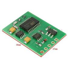 Immo Immobilizer Emulator Circuit Unit For Yamaha Motorcycle Bike Scooter 06-09