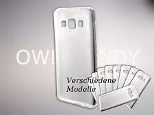 Universale Handy-Ersatzteile für Apple