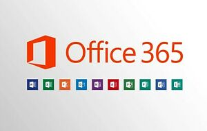 Office 365 Pre-activated Lifetime Account