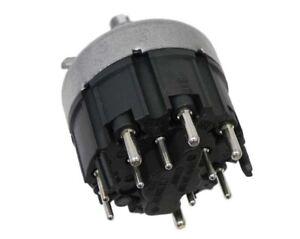 Headlight Switch OEM 04 8434 15 / 000 545 60 04