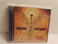Edwin McCain - Misguided Roses (CD, 1997, Atlantic)