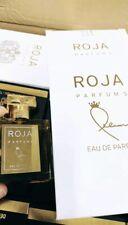 Roja The alham - donna 50 ml eau de parfum