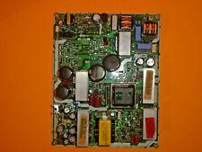 SAMSUNG MODEL LN-R328W Power Supply Unit #BN94-00622Q
