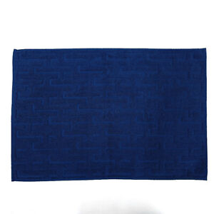HERMES towel Face towel cotton unisex
