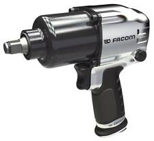 Facom NS.1400F 1/2″ Drive Aluminium Impact Wrench Gun 1490Nm