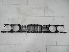 BMW 100% D'ORIGINE E34 518i M43 96er Calandre 1973825 Rognons