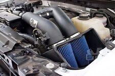 AFE 54-12192 Cold Air Intake for 2012-2014 FORD F-150 3.5L V6 Ecoboost