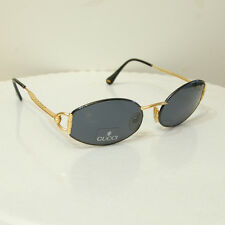 GUCCI GG 2602/S 031 SUNGLASSES RARE COLLECTION OCCHIALI DA VISTA LUNETTES DE SOL