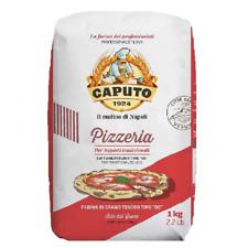 Mulino Caputo Pizzeria Farina a Lunga Lievitazione - 1Kg