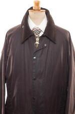 Barbour Button Cotton Coats & Jackets for Men