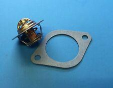 Daimler Dingo Thermostat & Gasket