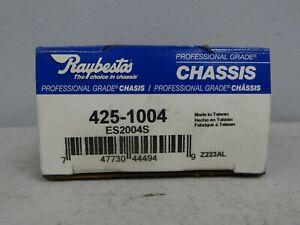 Raybestos Chassis- PN: 425-1004 Steering Tie Rod End Adjusting Sleeve/New In Box