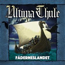 ULTIMA THULE - FÄDERNESLANDET MCD