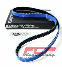 TOYOTA SUPRA 3.0 2JZGTE GATES RACING ZAHNRIEMEN / HEAVY DUTY TIMING BELT T215RB