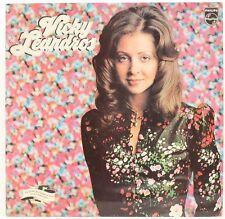 Vicky Leandros Vicky Leandros vinyl record