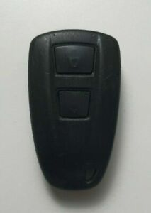 Holden keyless entry remote Rodeo RA Colorado RC 2005- 2012