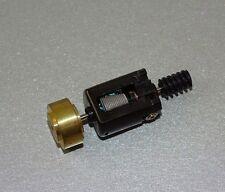 LIMA Spur N Motor Ersatzmotor Ersatzteil neu N.0002