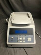 Applied Biosystems GeneAmp® PCR System 9700 Thermal Cycler with 96-Well