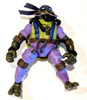 CHOOSE 1: 2003-2008 Teenage Mutant Ninja Turtles Action Figures * Playmates