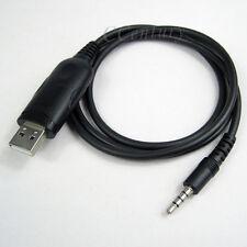 10XPTT MIC Covert Acoustic Tube In-ear Earpieces for Vertex EVX-531//160 Radio