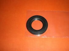 62 63 64 65 Yamaha YD3 250 Twin Left Side Crank Seal #1696 250cc 93103-30013 NEW