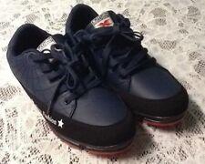 Xjyuan Fashion Sport Men's Athletic Sport Fashion/Leisure Shoes Size 42 US 9
