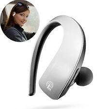 Bluetooth Earbud Wireless Headset Earphone for Apple iphone 8 X 7 7 Pl