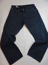 "Vtg Levis Levi 514 Mens Lightweight Jeans Waist 32"" Leg 30"" J641"